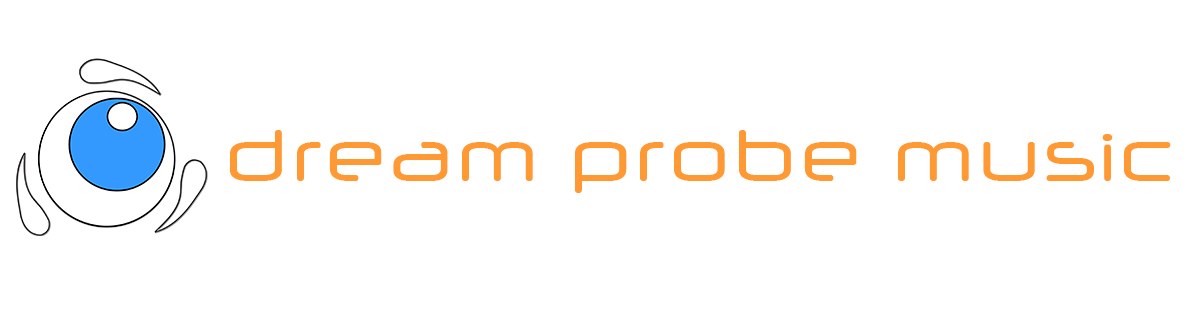 Dream Probe Music is now a record company